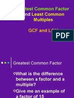 gcf+lcm+word+problems_powerpoint
