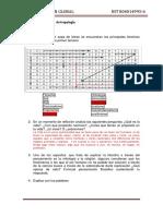 TALLER FILOSOFIA (1).docx