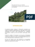 ESTUDIO ESTABILIDAD DE TALUD.docx