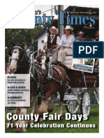 2017-09-21 St. Mary's County Times