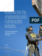 Us Revenue Engineering Construction