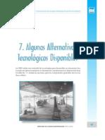 fichas guia 7.pdf