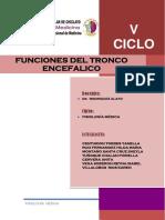 FUNCIONES DEL TRONCO ENCEFFALICO.docx