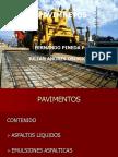 20130507 Asfaltos Liquidos y Emulsiones Asfalticas