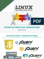 Material Base HTML5 APIs