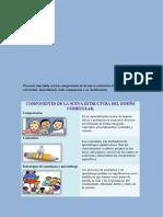 341686868 Tarea 2 de Fundamento Del Curriculo Dominicano