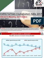 expectativas_2017.pdf