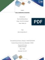 Dayra Romero_Lab_Diagramas Estadisticos..pdf