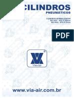 cilindros-pneumaticos.pdf