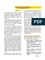 Lectura - La investigación cientítifica.pdf