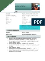 CURRICULUMVITAE-MiltonAntonioCastellanos..pdf