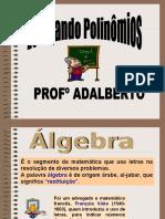 4074675-Matematica-PPT-Polinomios.pdf
