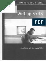 18333656-Improve-Your-IELTS-Writing-Skills.pdf