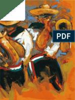 Avila Guevara ,Bolivia y Las RRII
