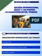 135670332-LA-OIT-power-point-ppt.pdf