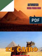 El Cairo Egipto (1)