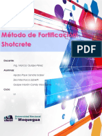Trabajo-de-Shotcrete.pdf