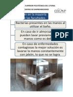 Problema a ExponerA4.pdf