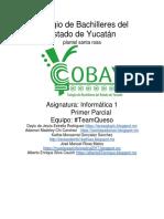 Colegio de Bachilleres del Estado de Yucatán.docx