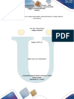aporte_individual _fase_5.docx