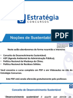PDF-FINAL-SUSTENTABILIDADE-ROSENVAL.pdf