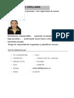 4e698a9f17a82_CURRICULUM_MIRIAM_MBO.doc