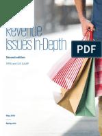issues-in-depth-revenue.pdf