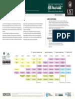 Ust Geologia.pdf