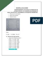 imprimer 2.docx