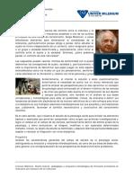 UNIDAD 1 PSICOLOGIA SOCIAL.pdf