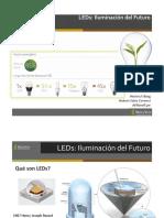 Leds.pdf