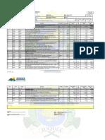 Anexo II Planilha Orcamentaria Cef 21-11-2016 Luiz de Almeida e Rua Praxedes v1 Licitacao (1)