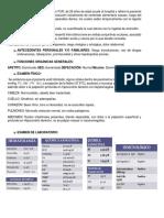 caso clinico hepatitis.docx