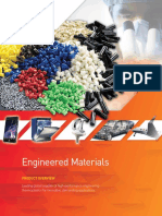 Celanese-Engineering Thermoplastics