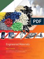 Celanese-Engineering Thermoplastics