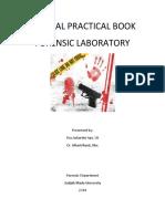 MANUAL PRACTICAL BOOK.docx