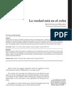 Dialnet-LaVerdadEstaEnElCofre-2717992 (2).pdf