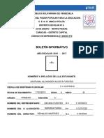 BOLETAS 1er MOMENTO PARA  LLENAR.docx
