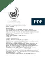 documento cooperativa.docx