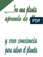 proyecto de ori.docx