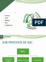 Diagrama de caracterización - SGC.pptx
