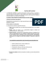 Carta_del_lector.pdf
