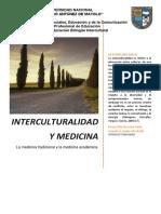 INTERCULTURALIDAD-Y-MEDICINA.docx