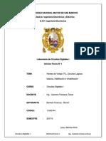 INFORME PREVIO 1 DIGITALES 1.docx