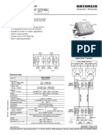 Dual Band Combiner.pdf