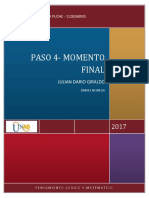 543-Fase Individual- Ismael Noriega