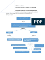 Definicion y modelacion de un problema.docx