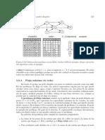 fjulo maximo 2.pdf