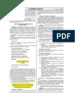 ley_de_contrato_cas.pdf