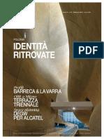 IOA57.pdf